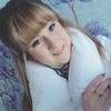 Алена, 25, г.Ярославль