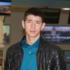 сергей, 24, г.Находка (Приморский край)