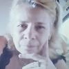 Magdolna, 52, г.Франкфурт-на-Одере