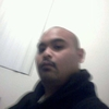 Yeuth Thuy, 34, г.Ньюарк
