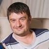 Степан, 42, г.Армавир