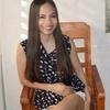 Vanez Espina, 23, г.Манила