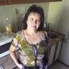 Дуюнова Татьяна, 60, г.Бишкек