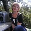 Елена, 44, г.Анапа