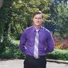 Владимир, 32, г.Орел