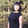 Ландыш, 32, г.Набережные Челны
