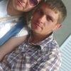 Олег, 21, г.Стрый