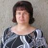 Лидия Ефимовна, 60, г.Курган