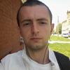 Богдан, 24, г.Лубны