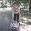 анатолий михайлович, 45, г.Курск