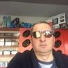 Tamaz, 45, г.Тбилиси