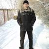 Игорь, 25, г.Ромны