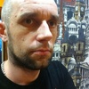 Serg, 33, г.Кольчугино