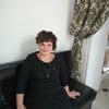 Вера, 36, г.Оренбург