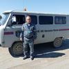 Artem, 56, г.Южно-Сахалинск