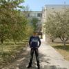Владимир, 33, г.Новороссийск