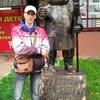 GREY, 38, г.Вороново