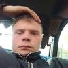 Рома Капштик, 24, г.Хмельницкий