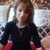 Анастасия, 34, г.Ростов-на-Дону