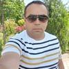 хагани, 41, г.Душанбе