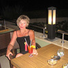 Нина, 58, г.Караганда
