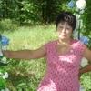 Елена, 52, г.Лиски (Воронежская обл.)