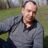 Олег, 34, г.Серафимович