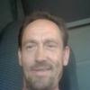 михаил, 39, г.Тбилисская