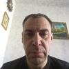 Максим, 45, г.Новоуральск