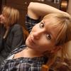 Мария, 36, г.Зеленоград