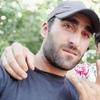 Севан, 28, г.Ереван