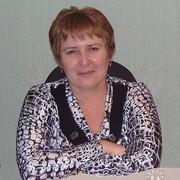 Людмила 62 Омск