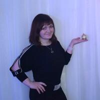 Марина, 36 лет, Рак, Курган