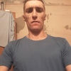 Николай Шулепов, 32, г.Семей