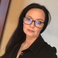 Катерина, 33 года, Овен, Новосибирск