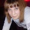 Оксана Шустова, 27, г.Ижевск