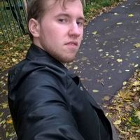 никита, 23 года, Овен, Москва