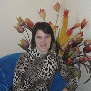 Знакомства в Бородулихе с пользователем Татьяна 48 лет (Телец)
