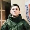 Shohusen, 18, г.Чкаловск