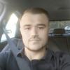 НЕЗНАКОМЕЦ, 33, г.Алматы́