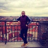 Владимер, 28 лет, Лев, Киев