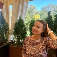 Елена, 32 года, Близнецы, Москва