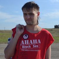 Дима, 28 лет, Водолей, Москва