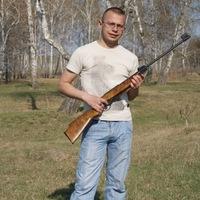 Михаил, 37 лет, Близнецы, Челябинск
