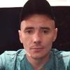 Богдан, 28, г.Житомир