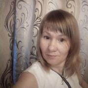 Светлана 37 Брянск