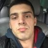 Александр, 23, г.Санкт-Петербург