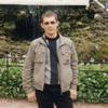 Denis, 29, г.Карабаново
