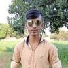 Rubel Mia, 30, г.Дакка