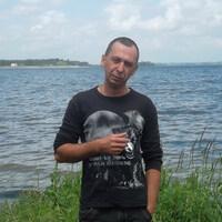 Alex, 47 лет, Телец, Мичуринск